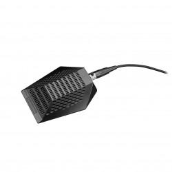 Audio Techinca Pro44 Boundary Microphone