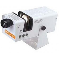 Opti Solar 250 Projector Effect