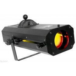 LED Follow Spot 75w