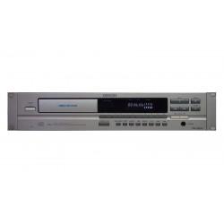 Denon Single CD Player