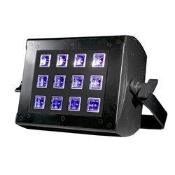 LED UV Panel