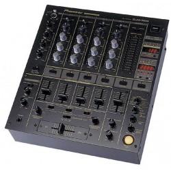 Pioneer DJM 600 DJ Mixer