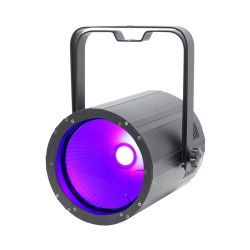 LED UV Cob Cannon