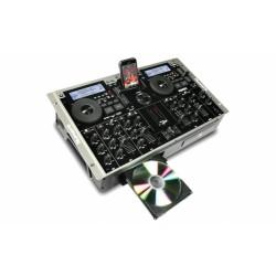 Numark I CD Mix 3