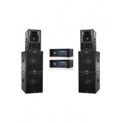 KV2 Audio ES System