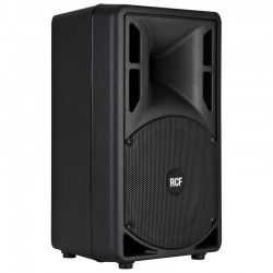 RCF Art 310a Monitor Speaker (upright or wedge)
