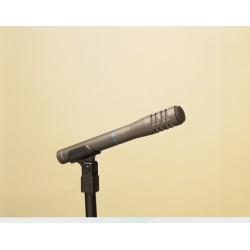 Audio Technica ATM33A Condenser Microphone